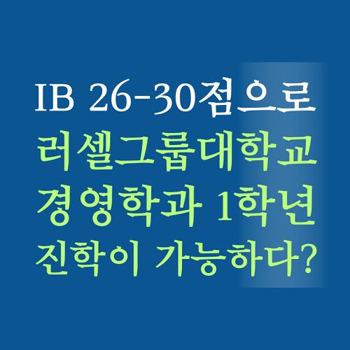 63c2b34d95cdb507b727c0de44f55886_1530855503_02.png